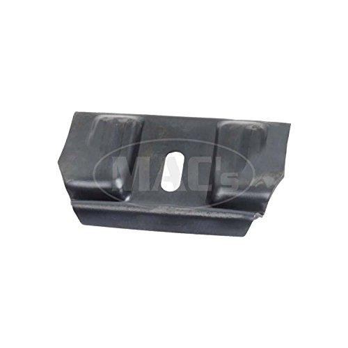 2 battery tray - 9