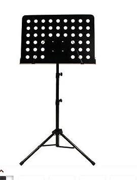 GFEI Levantamiento de rack universal plegable negrita / Guitarra ...