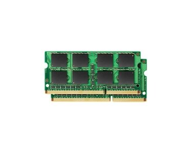 (Apple 8GB Memory Kit (2x4GB) DDR3-1600MHz PC3-12800 SODIMM for MacBook Pro)