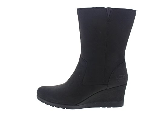 UGG Chaussures - JOLEY 1012528 - black, Taille:39