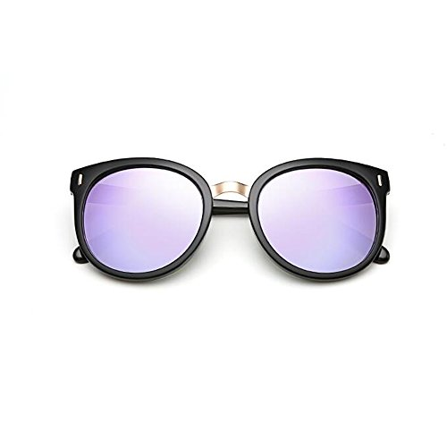 Vidrios Sol Anti Gafa Polarizados De 3 Deporte Sol De Espejo De 5 Conducción De Color Conducción YQQ Definición De Gafas Alta UV Gafas Gafas De RXwZqZ4