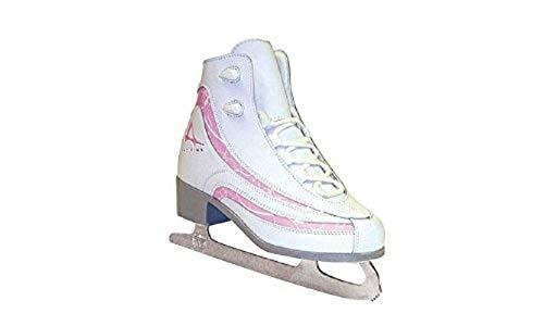 American Athletic Shoe Girl