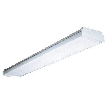 Led Wrap Around Lighting in US - 4