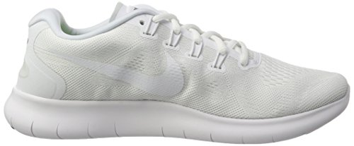 Nike Mens Free Rn 2017 Running Shoe (11)