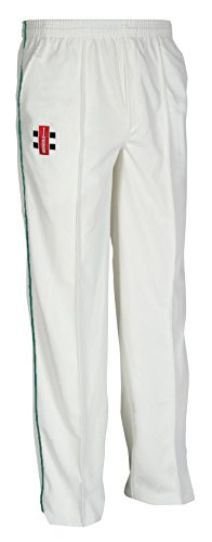 Best Cricket Clothing