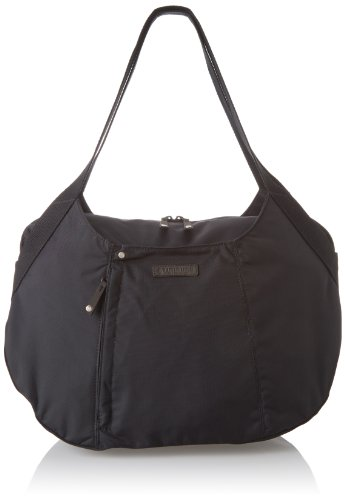 timbuk2-scrunchie-yoga-tote-bag-2014-black