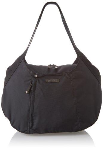 timbuk2-scrunchie-yoga-tote-bag-2014-black