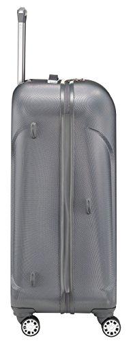 Travelite Juego de maletas
