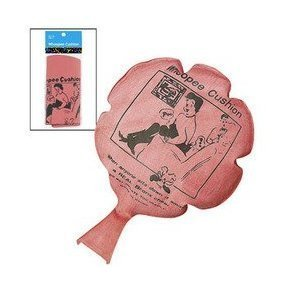 Fun Express One Dozen (12) Whoopee Cushion Party Favors [Toy]