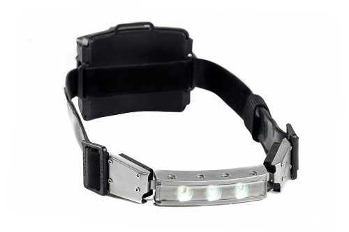 foxfury-480-006-discover-fire-led-helmet-light-headlamp-with-silicone-strap-120-lumens
