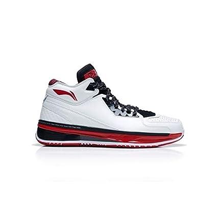 Li-Ning - Zapatillas de baloncesto para hombre