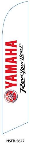 Yamaha Motorcyles - 1