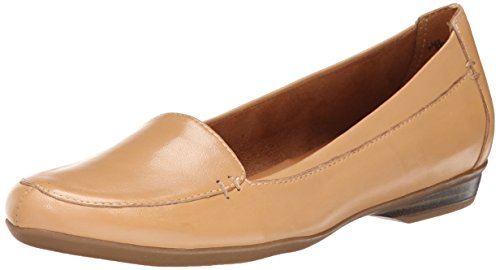 naturalizer-womens-saban-slip-on-loafer-caravana-sand-8-m-us