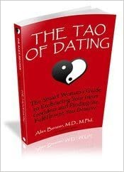 Alex benzer the tao of dating