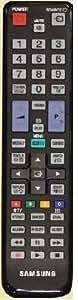 Samsung le46C630K1wxxc–Mando a Distancia para televisor LCD