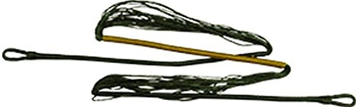 Horton ICAD String I