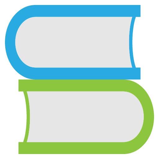 StudyStack - Quizlet