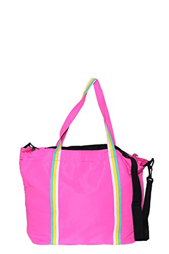 Am388abta100 535 bag Borsa Sundek Cotton Mainapps Pesn Bon tSBYqwv