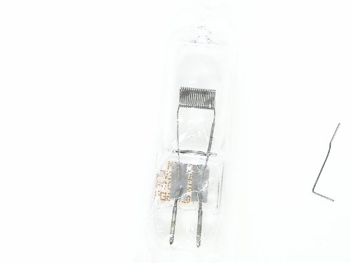 - Ezpro 550/500 Optical Lamp Evd 400w Replacement Lamp