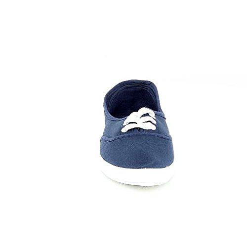 Women's Sneakers Sports Shoes Boots New Designer Women's Boots Blue - BLUE XzlKU5H