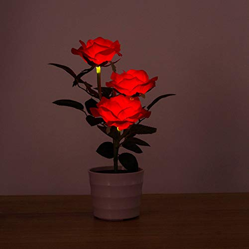 Fastest-Shipping-from-USA-Solar-Rose-Flower-Lights-LED-Artificial-Rose-Pot-Flower-Bonsai-LED-Lamp-Home-Garden-Decoration-Red