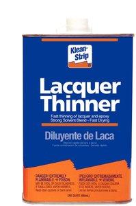 voc-compliant-lacquer-thinner-quart