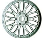 Fujimi 1/24 No.57 20 Inch BBS Wheels [The Wheel Series] by Fujimi model