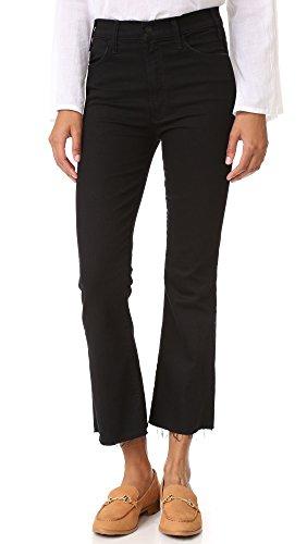 Denim Ankle Jeans - 5