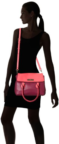 Top Street Moody PXRU4307 Bag kate Handle Joanie new spade york Plu Catherine wOIn7fq40
