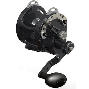 Avet HX 5/2 MC Raptor [Misc ], Offshore Reels - Amazon Canada