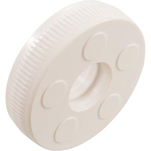 Custom Molded Products Idler Wheel, for Polaris Cleaners, White, Generic C16