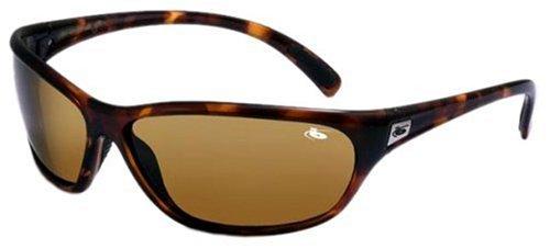 f0fcf7bc8a Amazon.com  Bolle Venom Sunglasses (Dark Tortoise