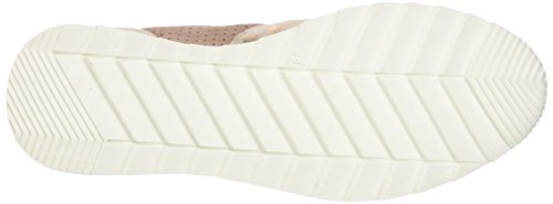 bianco Women's Bianco Rosa rosa 962101 0101 Trainers 0001 rosa Rosa Mjus 0001 0001 Pink rosa Oq0BW1d