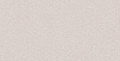 Canson 200321354Mi Teintes Art Paper 160g/m², 50x 65cm pastellgrau