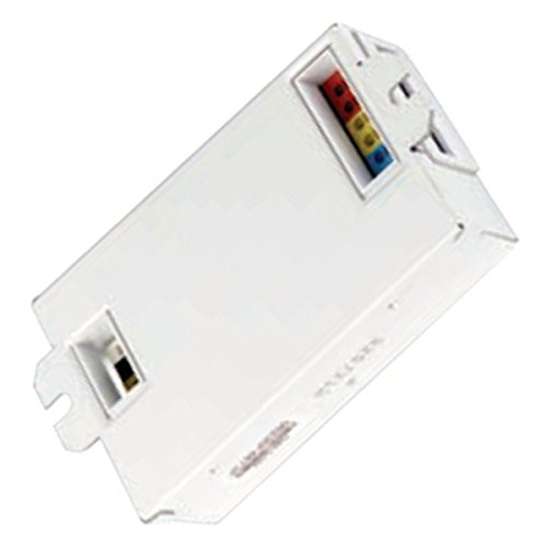 Sylvania 51818 - QTP1/2X13CF/UNV DM Compact Fluorescent Ballast OSRAM SYLVANIA