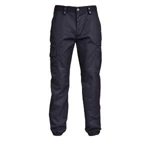 Cityguard – Pantalon Sécurité Action