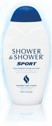 shower-to-shower-absorbent-body-powder-sport-8-oz-226-g