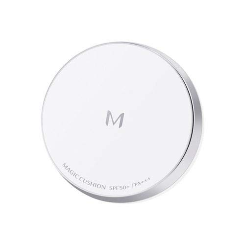 MISSHA M Magic Cushion SPF50+/PA+++ No.23