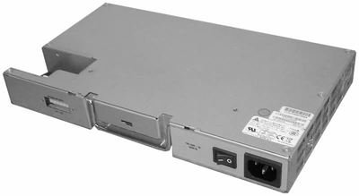Cisco 3825 Power Supply - Cisco 3825 210W 14/12Pin Power Supply PWR-3825-AC 341-0063-01 Lite-On PA-1211-1