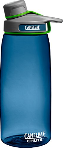 camelbak-chute-water-bottle-bluegrass-1-liter