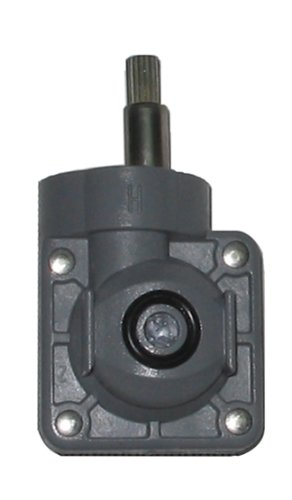 Grohe 47 157 000 Thermostat/Pressure Balance Valve Cartridge for 35 250 Series.