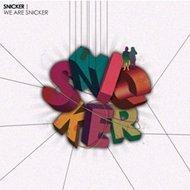 we-are-snicker-by-loen-ent-korea