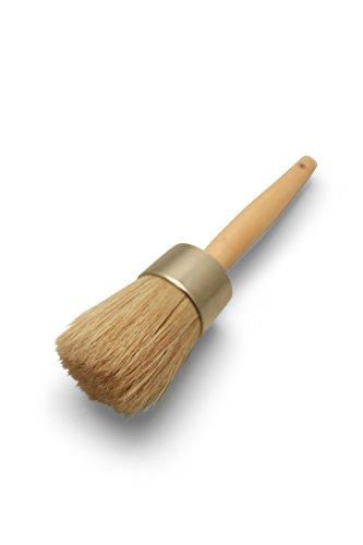 furniture-wax-brush-chalk-paint-brush-100-natural-bristlesrust-resistant-ferrule-ergonomic-handlelig