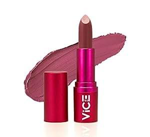 Vice Ganda Kering Keri Matte Lipstick
