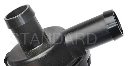 Bestselling Exhaust Diverter Valves