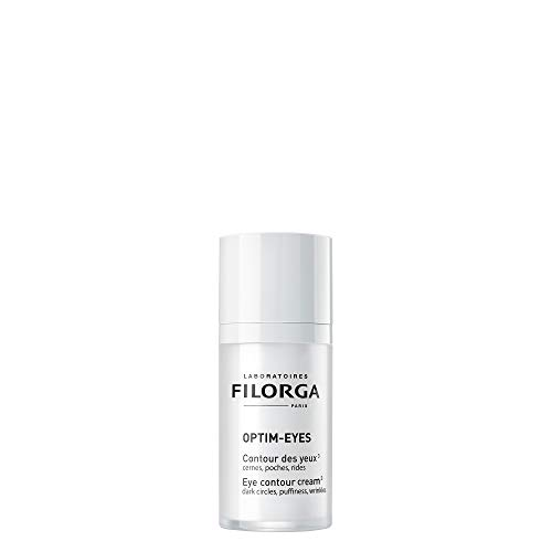 Laboratoires Filorga Optim-Eyes Eye contour cream