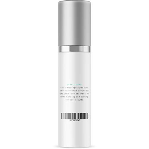 Buy eye serum for dark circles
