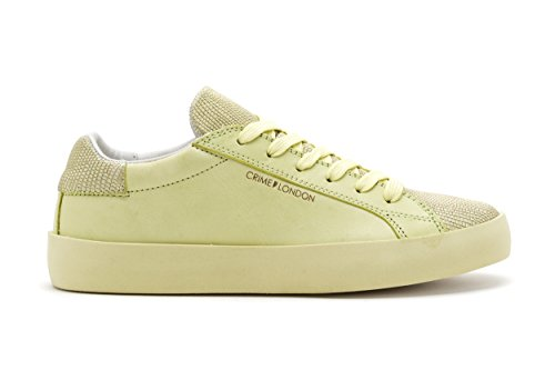 Scarpe 2017 Dynamite Estate 80 25100 Sneaker Donna Primavera Green Crime zqRHdz
