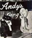Andy's Gang (C. 1958-USA)