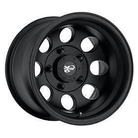 ford ranger rims black - 5